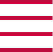 America for Bulgaria - Partner