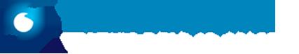 Лого на Spaceport